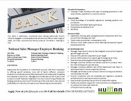 human capital solutions private limited linkedin national s manager employee banking jpg