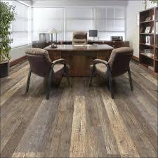 allure flooring reviews costco flooring reviews gojiberry cayi com allure ultra vinyl plank flooring reviews