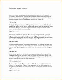 Business Plan Excel Template Free Download Business Plan Spreadsheet Templates Nz Powerpoint Free Download