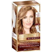 As a loyal l'oréal paris gold rewards member, you can now earn up to 2 coupons a year for a free box of your favorite l'oréal paris hair color. Loreal Hair Color Printable Coupons New Coupons And Deals Printable Coupons And Deals