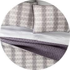 Quilt Set : Bedding Sets & Collections : Target &  Adamdwight.com