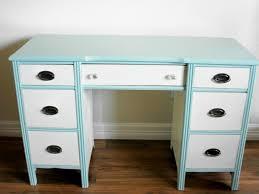 white wood office furniture. Beautiful Office Modern Office Furniture Design With White Wooden Desk Using Blue  Metal Wood E