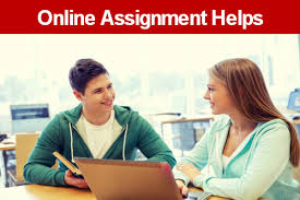 help assignments the oscillation band help assignments