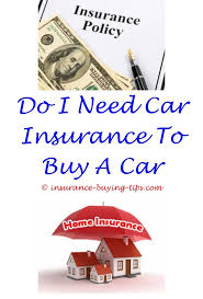Long Term Care Insurance Quotes Extraordinary Aa Car Insurance Quotes South Africa Health Insurance And Long