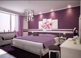 Purple Bedroom Wall Bedroom Designs Comfortable Purple Bedroom Ideas Royal Style