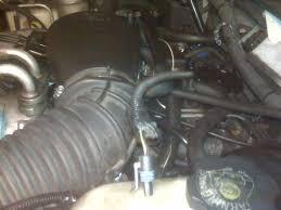 blazer engine harness diagram blazer forum chevy blazer 2000 blazer engine harness diagram 00103 jpg