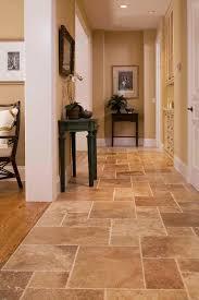 tile to hardwood transition silk plants direct phalaenopsis orchid walnut versailles pattern stone tile dark tables