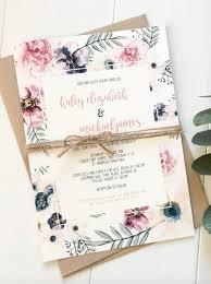 Elegant Invitation Cards Design Outstanding And Elegant Invitation Cards