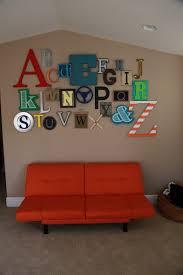 12 diy nursery decorations that ll look adorable in baby s room on diy playroom wall art with diy playroom wall art