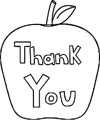 Small Picture Saying Thank You Cards Coloring Pages Womanmatecom