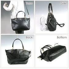 coach coach bag womens coach coach handbags outline small kelsey pebbled leather satchel 2 way