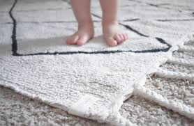 best rugs for baby nursery stylish nursery rugs covet best area rug for baby room