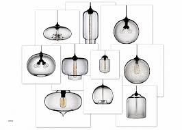 blown glass pendant lights look stunning in any environment