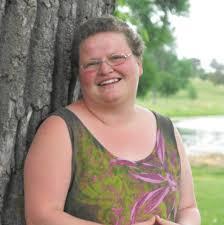 Janie Schafer - Address, Phone Number, Public Records | Radaris