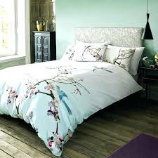 large size of bedroom blue and cream duvet cover covers teal gray bedspreads beautiful quilt for