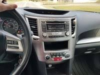 subaru outback 2014 interior. Unique Subaru Picture Of 2014 Subaru Outback 25i Interior Gallery_worthy And Interior