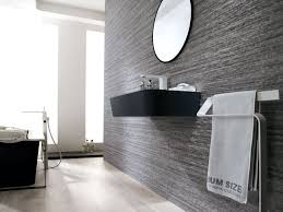 black bathroom lighting fixtures. modern black bathroom light fixtures lighting