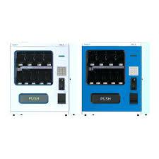 Vending Machine Mini Simple Mini Vending Machine Mini Vending Machine Uk Muspotco