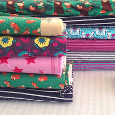 77 best Online Canadian Fabric Stores images on Pinterest   Fabric ... & Simplifi Fabric   Modern and eco fabric supplies. Organic cloth diaper,  organic fabric canada · Fabric CanadaCanada OnlineQuilt ... Adamdwight.com