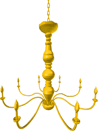 all photo png clipart chandelier light fixture candelabra computer icons candlestick