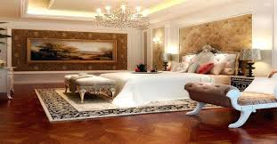 high end contemporary furniture brands. Designer Furniture Brands High End Bedroom List Modern Luxury Contemporary T