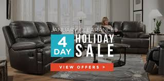 Furniture & Mattress Store Memphis TN Southaven MS