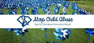 Image result for illinois child abuse awareness