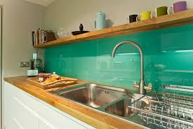 Exciting Cheap Kitchen Backsplash Alternatives 30 In Room Decorating Ideas  with Cheap Kitchen Backsplash Alternatives