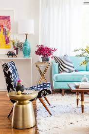 Living Rooms Decor 17 Best Ideas About Bohemian Living Rooms On Pinterest Bohemian