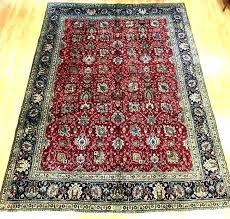 rugs fashionable