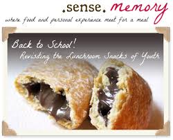Back To School Revisiting The Lunchroom Snacks Of Youth