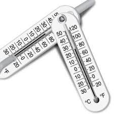 sling psychrometer definition. sling psychrometer definition i