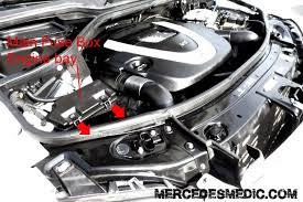 2006 Mercedes Ml350 Fuse Diagram Wiring Schematic Diagram
