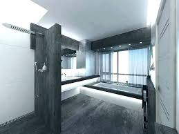bathroom tile designs gallery best images small tiles design india