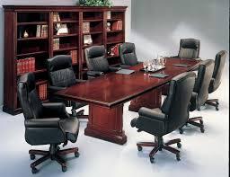 office room furniture design. Hampton Traditional Conference Table Office Room Furniture Design U