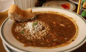 best casual fine dining new orleans