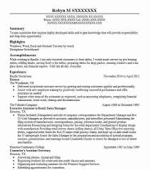 what resume looks like hostess resume sample hostess resumes livecareer