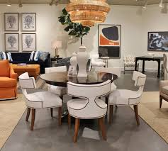 cr laine furniture.  Laine Image May Contain People Sitting Table Living Room And Indoor To Cr Laine Furniture U