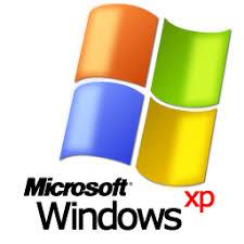 Free Windows Xp Logo Icon 347436 | Download Windows Xp Logo Icon ...