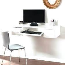 wall mounted desk lamp wall mounted desk lamps wall mount desk blvd white wall mount desk