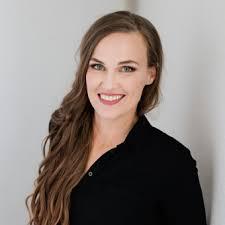Sara Johnson - Forbes Councils