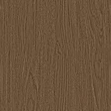oak wood texture seamless. Simple Wood Dark Fine Wood Texture Seamless 04196 Throughout Oak Wood Texture Seamless E