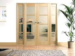 interior double doors. Interior Double Doors Glass French Awesome With Best Internal .
