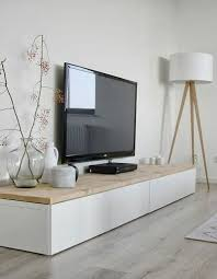 living room tv furniture ideas. 44 Modern TV Stand Designs For Ultimate Home Entertainment Tags: Tv Ideas Small Living Room, Bedroom, Antique Ideas, Room Furniture O