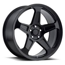 Cars With 5x115 Bolt Pattern New Design Ideas