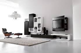 ultra modern living room designs. living room: ultra modern room designs-zurich sectional sofa white-tosca scheme designs