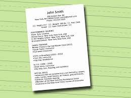 How To Make A Resume On Microsoft Word 2010 Unique Awesome Resume
