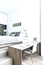 Fabulous office furniture small spaces Computer Desk Small Beyond Peekaboo Small Bedroom Desk Ideas Fabulous Bedroom Office Design Ideas