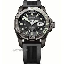 men s victorinox swiss army divemaster 500 automatic watch 241355 mens victorinox swiss army divemaster 500 automatic watch 241355