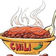 Image result for beer & chili clip art